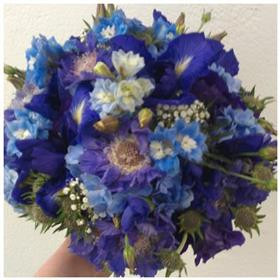 fwthumbblue wedding bouquets.jpg