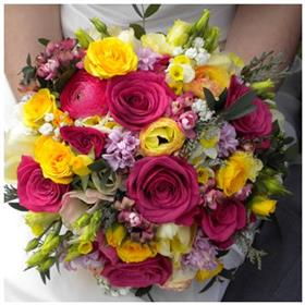 fwthumbbright brides bouquet.jpg