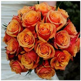 fwthumbcherry brandy burnt orange rose bouquet.jpg