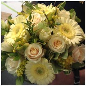 fwthumblemon brides bouquet.jpg