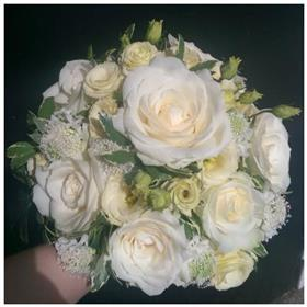 fwthumblemon wedding flowers.jpg