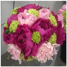 fwthumbpeony and vibernum bouquet.jpg