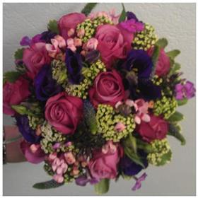 fwthumbpink and purple bouquet.jpg
