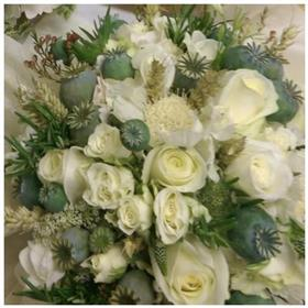 fwthumbpoppy head wedding bouquet.jpg
