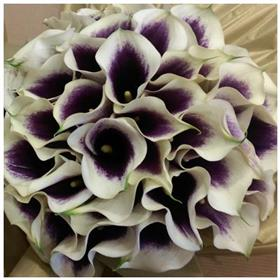 fwthumbpurple and white calla bouquet.jpg