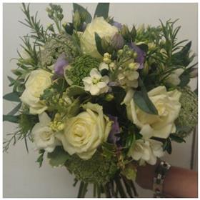 fwthumbrustic country bouquet.jpg